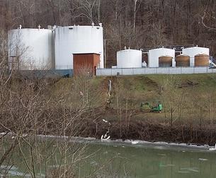 West-Virginia-chemical-spill.jpg