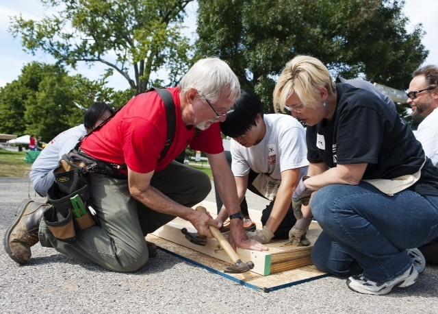 Whirlpool-volunteers-working-on-a-Habitat-for-Humanity-home-near-the-Indiana-University-Campus.jpg
