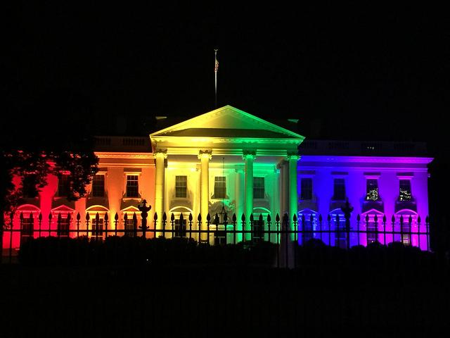 White-House-rainbow-flag.jpg