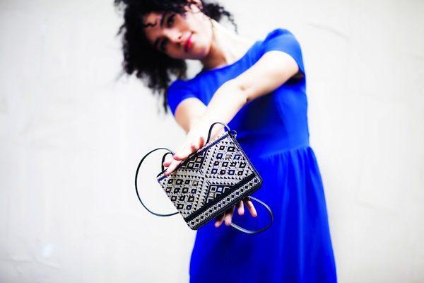 Wild-Tussah-handbag.jpg