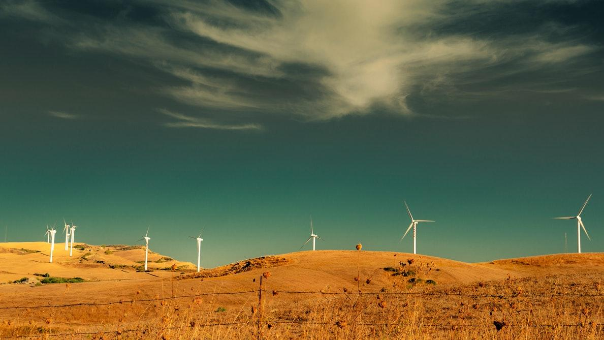 Wind-Power-2018.jpeg