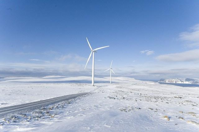 Wind-power-farms-in-Norway-and-Sweden-will-boost-Googles-clean-power-generation-capacity-worldwide.jpg