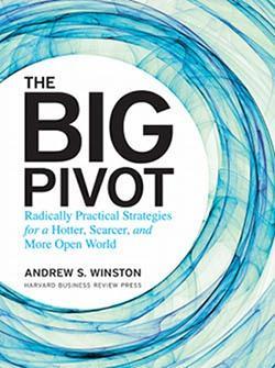 Winston_Big-Pivot-Cover-Shot_300dpi.jpg
