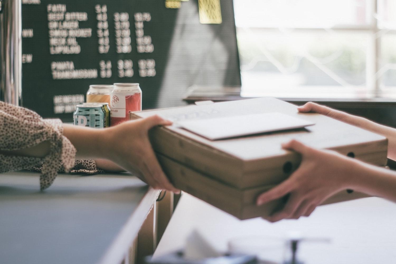 Women Entrepreneurs Women Owned Small Businesses