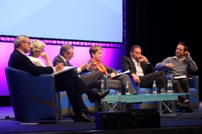 World-Forum-on-Natural-Capital-100-days-Panel.jpg