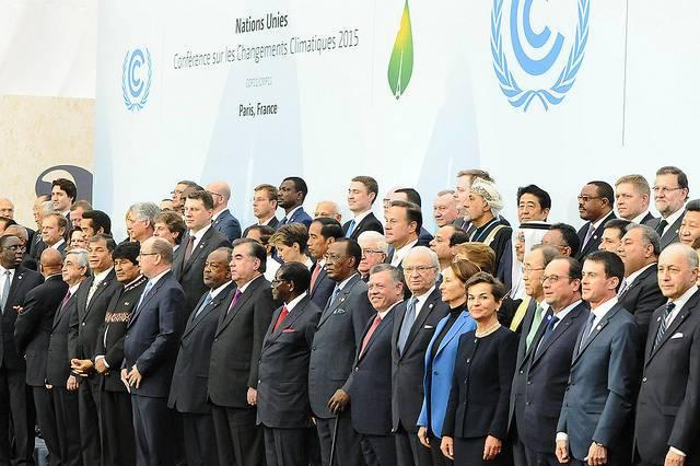 World-leaders-gathered-to-sign-the-Paris-Agreement-in-December-2015-but-President-Trump-wants-out.jpg