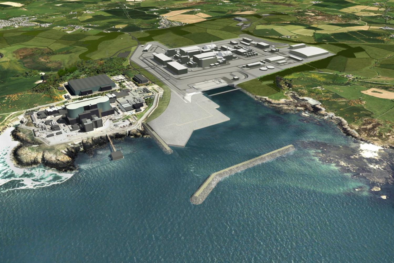 Wylfa-Newydd-View-from-the-coast.jpg