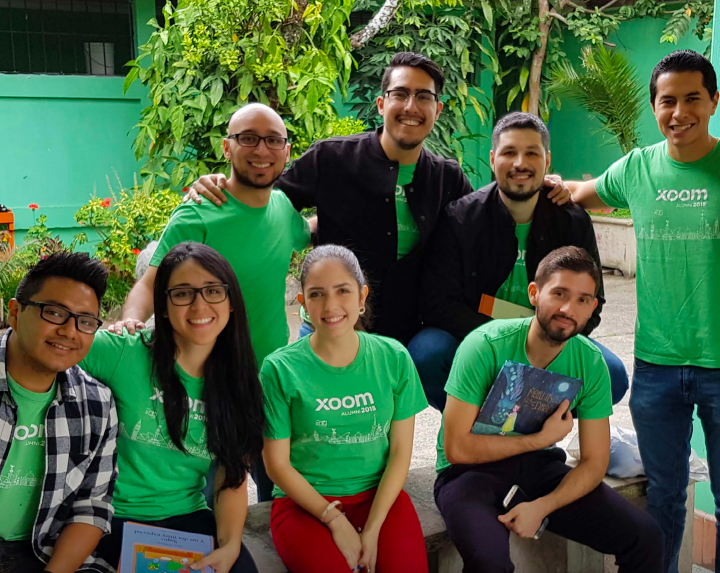 Xoom-employees-read-stories-about-diversity-and-inclusion-at-a-Guatemala-City-school-once-a-month.png
