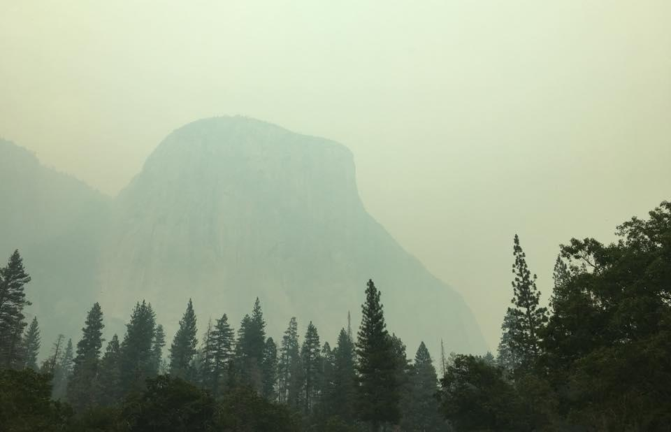 Yosemite-National-Park-obsured-by-smoke-from-the-Ferguson-Fire-Summer-2018.jpg