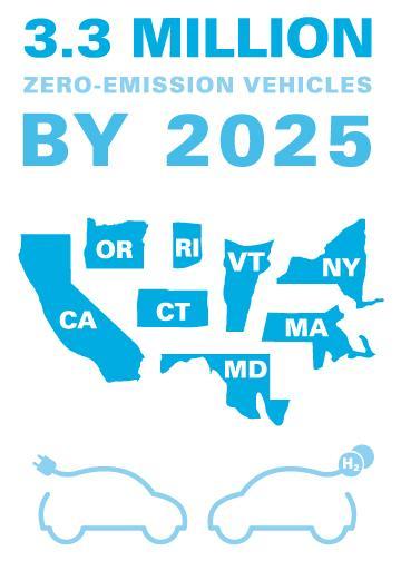 ZEV-Action-Plan.jpg
