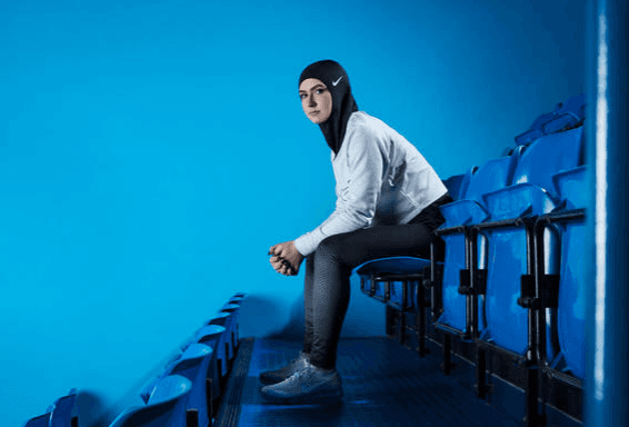 Zahra-Lari-who-helped-design-Nikes-hijab-is-striving-to-be-the-first-figure-skater-to-represent-the-UAE-at-next-years-Winter-Olympics.png