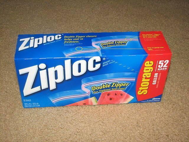 Ziploc-Bags.jpg