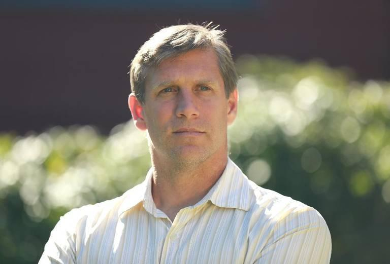 Zoltan-Istvan-is-running-as-a-Libertarian-for-Governor-of-California-next-year.jpg