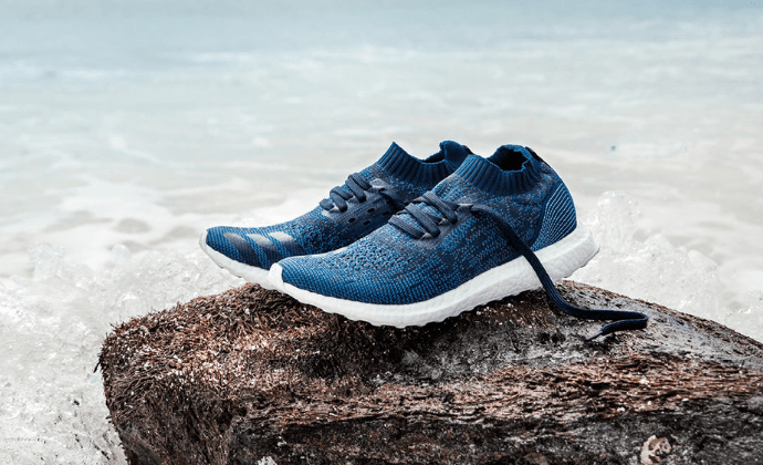adidas-says-it-will-manufacture-1-million-sneakers-from-upcycled-marine-plastic-this-year.png