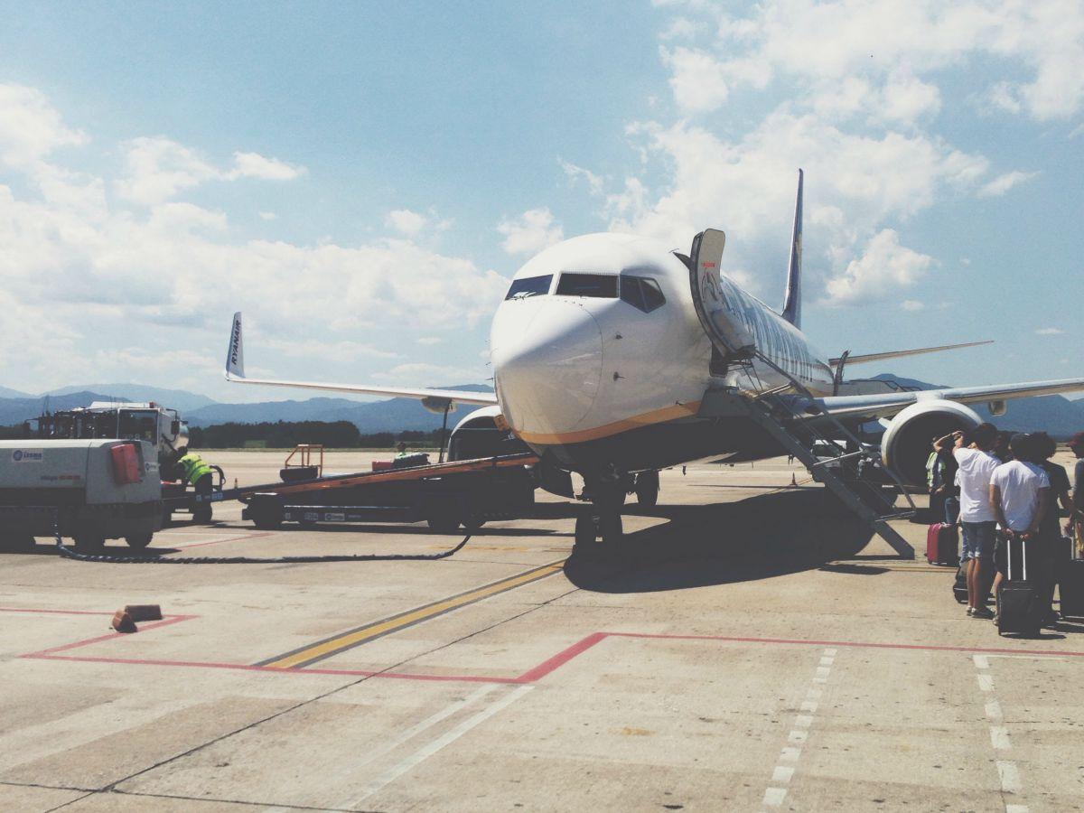 air-travel-alternatives.jpg