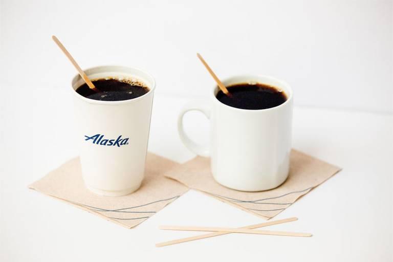 alaska-airlines-straws.jpg