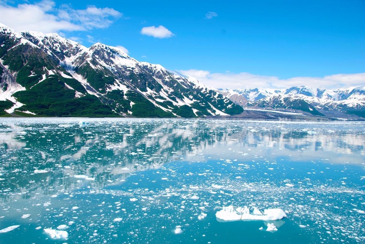 alaska-glacier-ice-mountains.jpg
