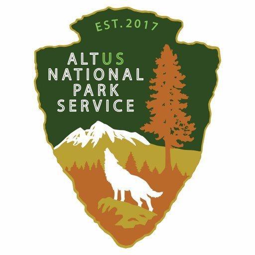 alt-national-park-service.jpg