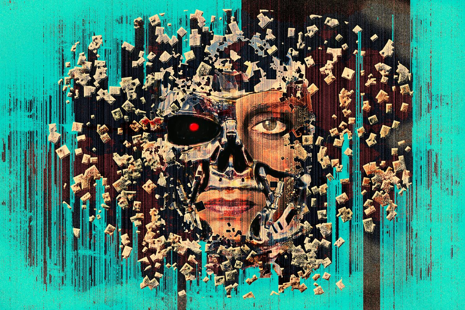 artificial-intelligence-risks-Amy-Brown.jpg