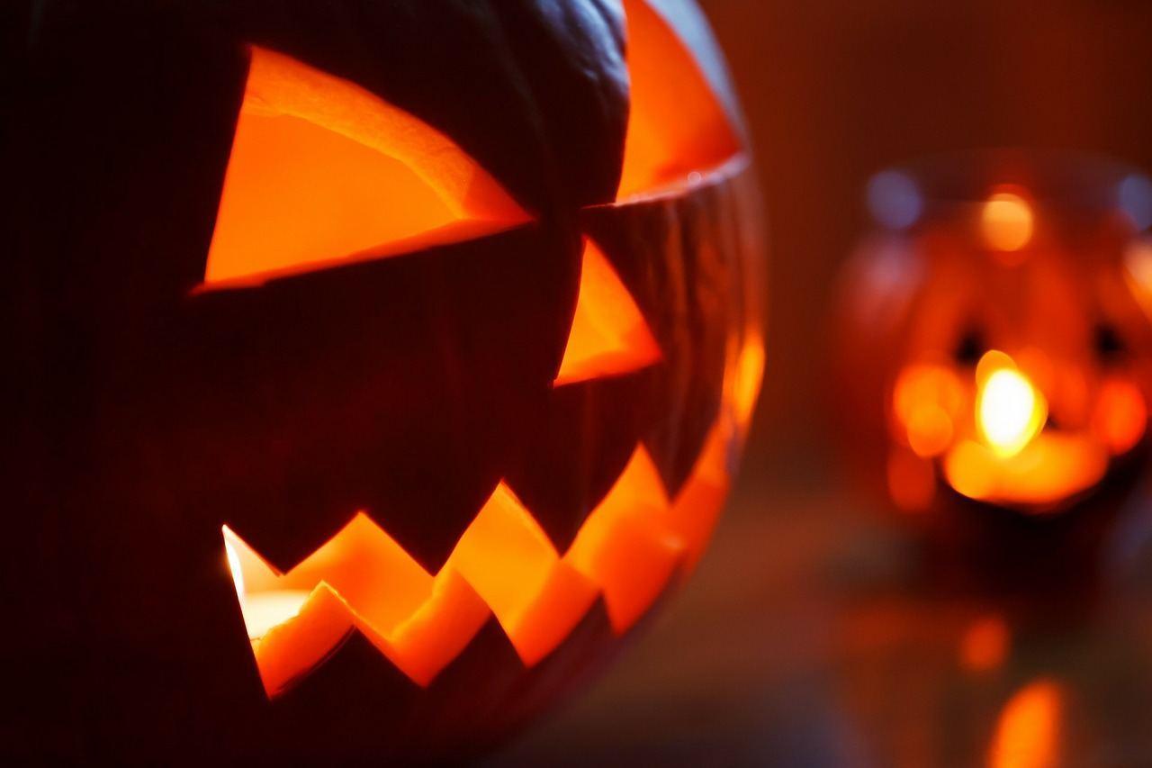 autumn-218804_1280.jpg