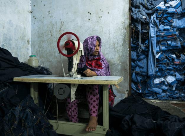 bangladesh-child-labor.png