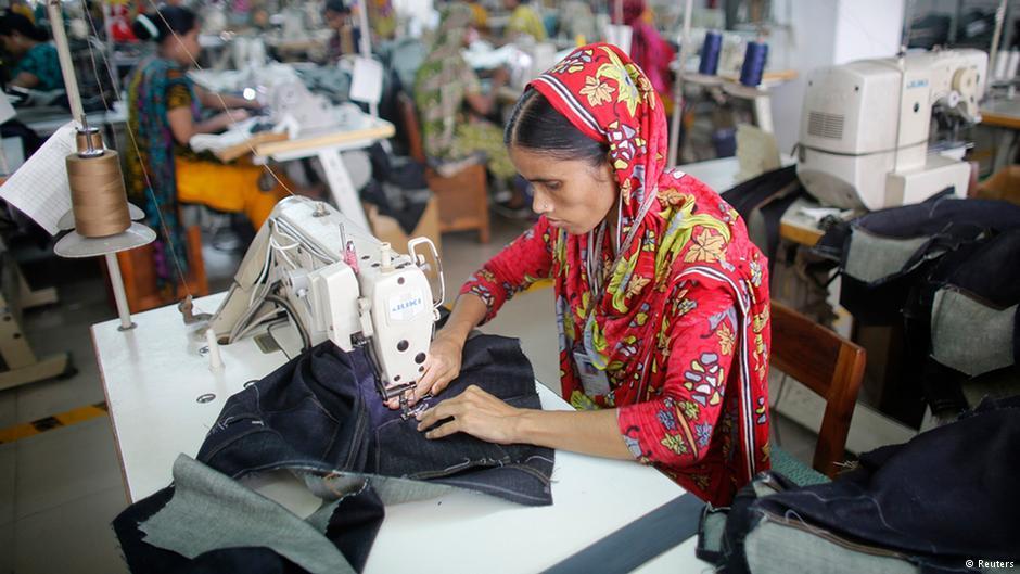 bangladesh-garment-worker.jpg