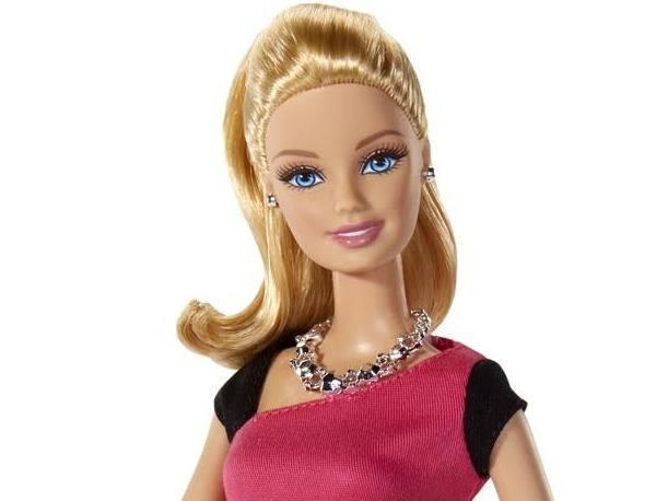 barbie-bigger-copy.jpg