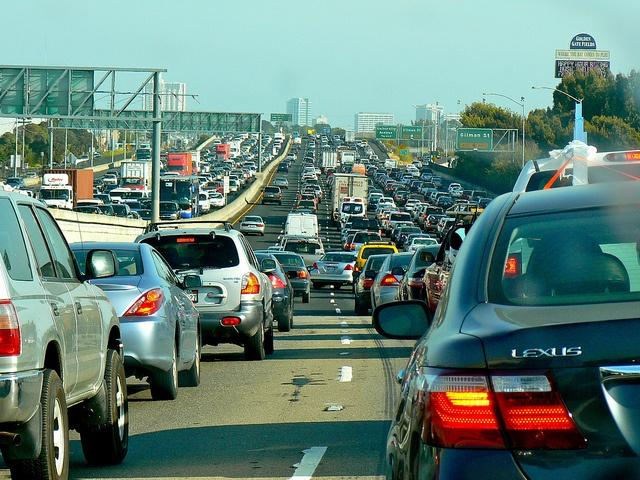 bay-area-traffic.jpg