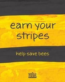 bee-collapse.jpg