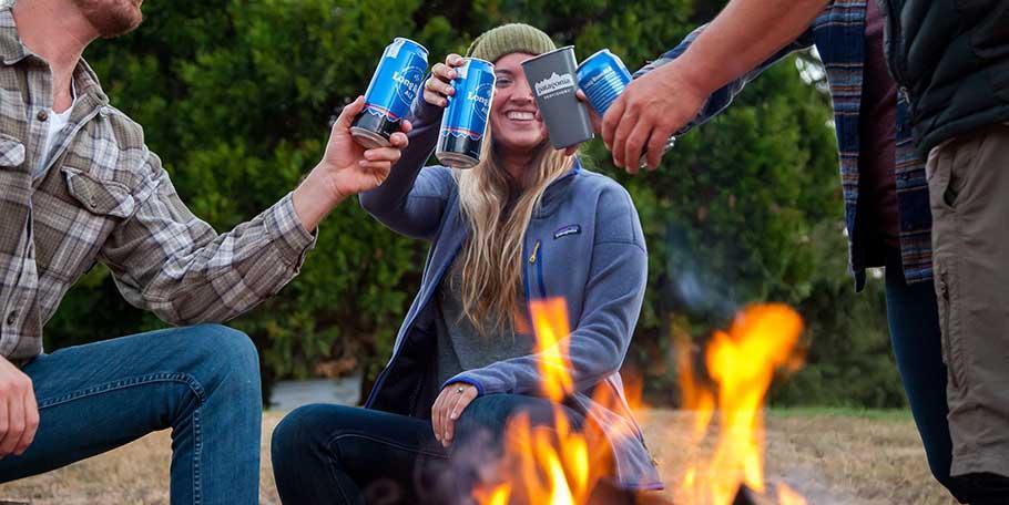 beer-lp-inline-cheers-fire.jpg