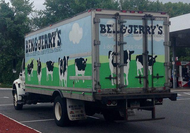 ben-and-jerrys-truck.jpg