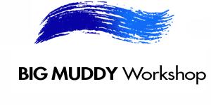 big-muddy-workshop-1.png