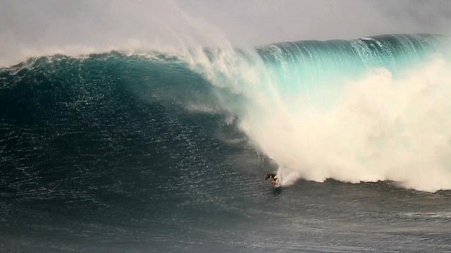 big-wave.jpg