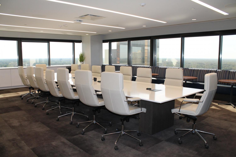 boardroom diversity