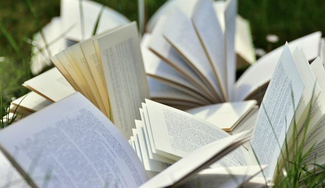 books-2241635_640.jpg