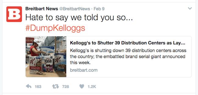 boycott-Breitbart-Kellogg.png