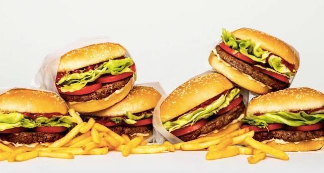 burgerJJ.jpg