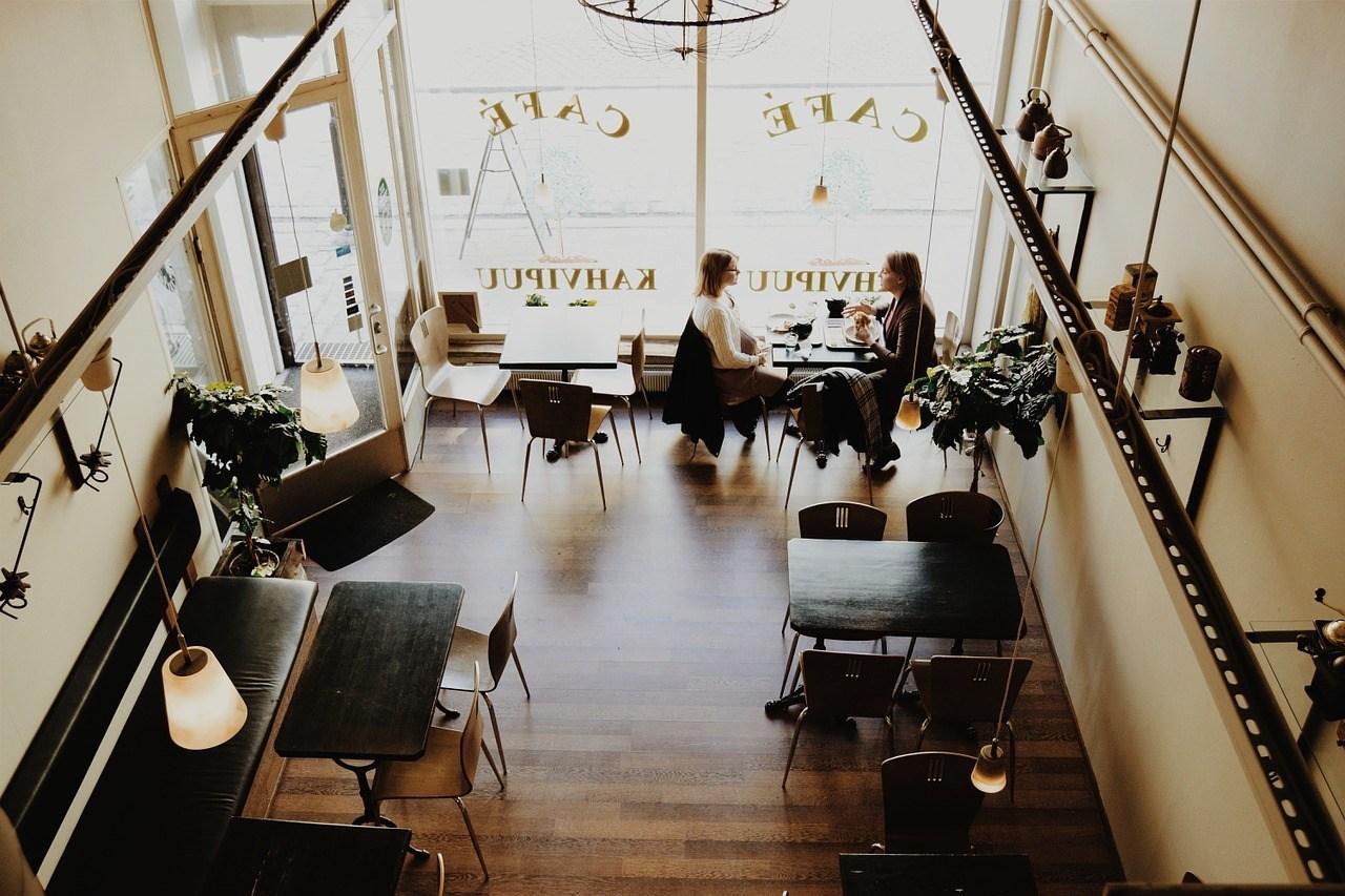 cafe-768771_1280.jpg