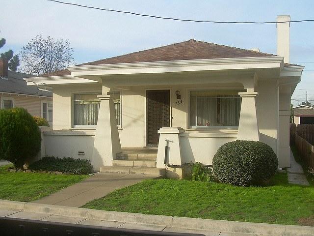 california-bungalow.jpg