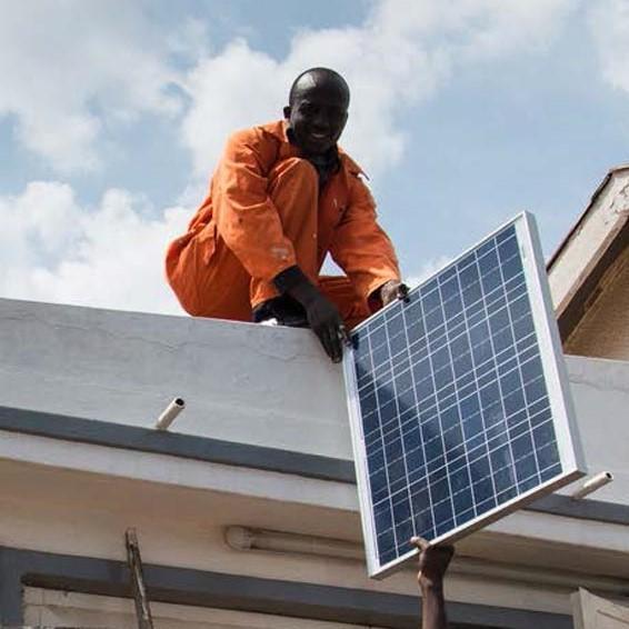 calvert-investments-renewables.jpg