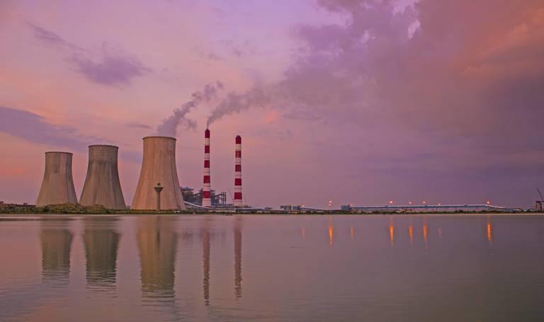 carbon_capture_image_VikramdeepSidhu.jpg