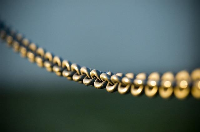 chain-690966_640.jpg