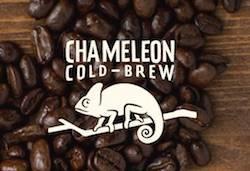 chameleon-cold-brew-logo.jpg