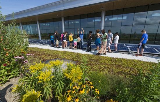 chevrolet-clean-energy-campuses.jpg