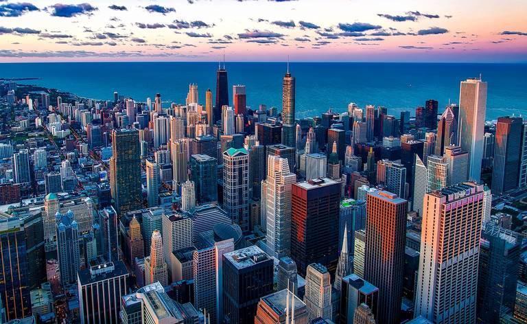 chicago-1791002_1280.jpg