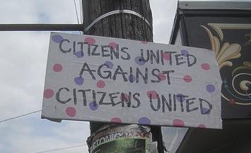 citizens-united.jpg