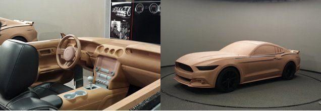 clay-model.jpg