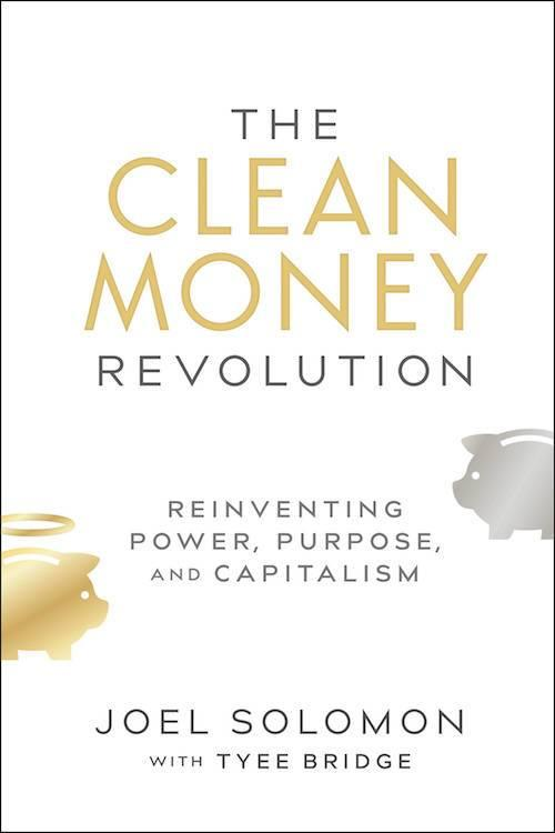 clean-money-revolution-.jpg
