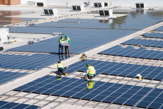 climate-change-Walmart-solar-boycott.jpeg