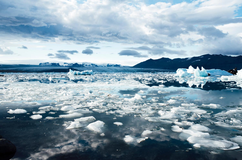 climate-change-hp.jpg